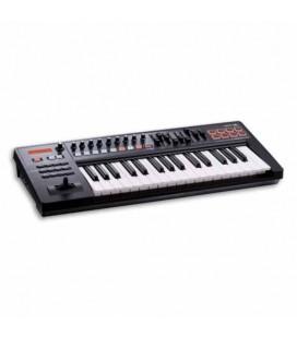 Roland Midi Keyboard Controller A 300PRO R 32 Keys