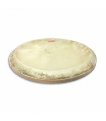 Honsuy Calf Skinhead 58650 for Timpani 35,5x22cm
