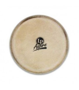 LP Head for Bongos LPA663 Aspire 6 3/4