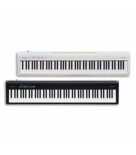 Roland Digital Piano FP 30 88 Keys