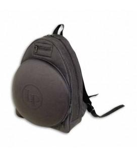 LP Bag LP548 for Compact Conga