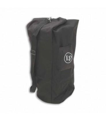 LP Conga Padded Bag LP543BK