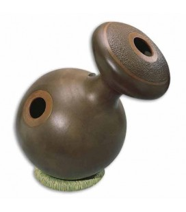 LP Udu Drum LP1400 MB Mbwata