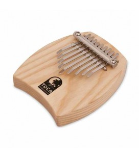 Photo of kalimba Toca T-THPS