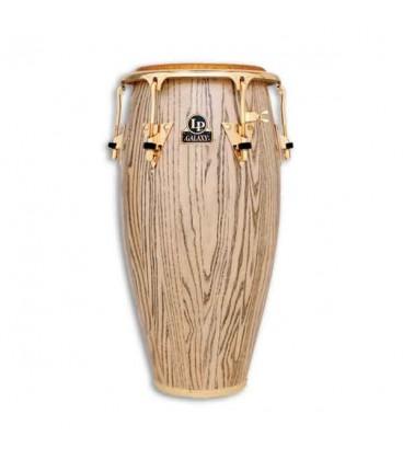 LP Conga Reqinto LP804Z AW Wood Giovanni 9 3/4