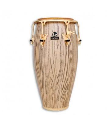 Conga Tumbadora Wood Giovanni 12 LP807Z-AW