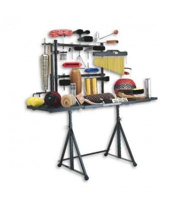 LP Percussion Table LP760A