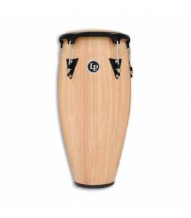 LP Conga Tumbadora LPA612 AW Wood Aspire