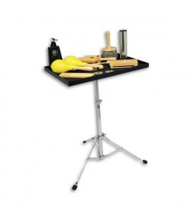 LP Percussion LPA521 Mini Table