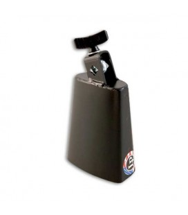 LP Cow Bell LP204A Black Beauty