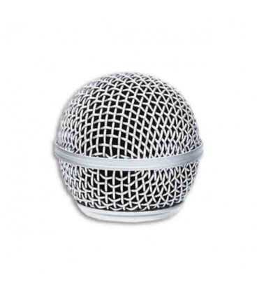 Shure Microphone Grill RK143 G for SM58