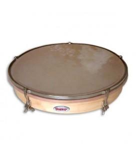 Honsuy Tambourine 43250 30,5cm