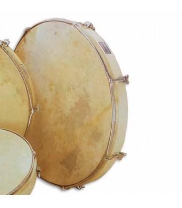 Honsuy Tambourim 43450 40,5cm