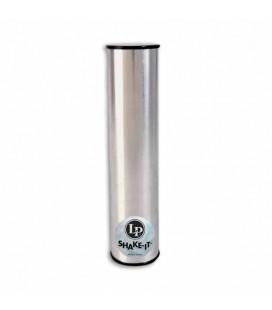 LP Shaker LP440 Shake It