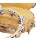 Honsuy Tambourine 42100 25cm