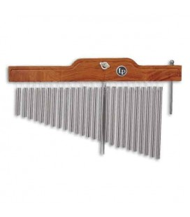 LP Bar Chimes LP515 Double 50 Bars