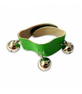 Honsuy Wrist Sleigh Bells 47560