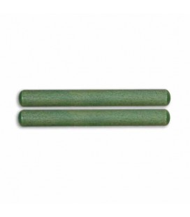 Goldon Claves 33016 18cm