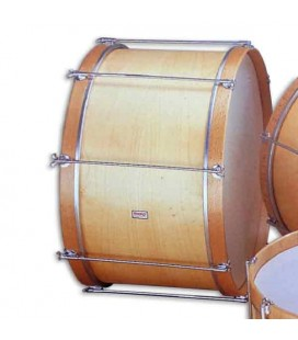 Honsuy School Bass Drum 45300 55,8cm x 40cm