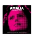 CD Am叩lia The Greatest Songs Sevenmuses