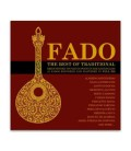 Sevenmuses CD Fado The Best Of Traditional