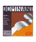 Thomastik Violin String Dominant 133 4/4 4th G