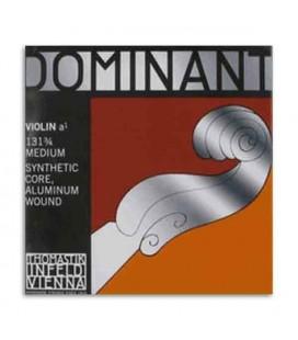 Thomastik String Dominant 131 3/4 2捉 A