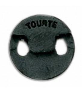 Dick Tourte Mute 543521 Rubber for Viola