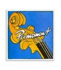 String Pirastro Permanent 337320 Cello G 4/4