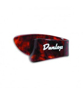 Dunlop Thumbpick 9023R Large Shell