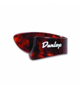 Dunlop Thumbpick 9022R Medium Shell