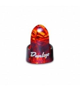 Dunlop Fingerpick 9020R Large Shell