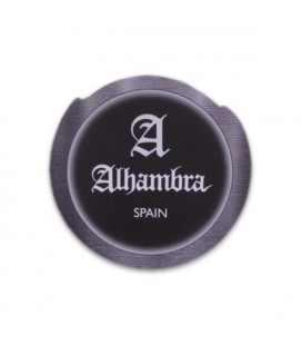 Alhambra Classical Guitar Mute Anti feedback 9624