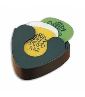 Dunlop Pick Holder 5005