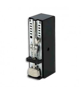Wittner Metronome 886051 Mini Black