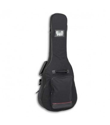 Bag Ortol叩 580 76 for Classical Guitar Padded with Backpack