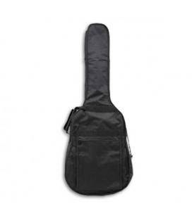 Padded Bag Ortol叩 621 23 Classical Guitar Bag 3/4 5mm Backpack