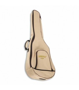 Gretsch Folk Guitar Bag G2188 Rancher Jr