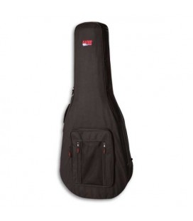 Gator Dreadnought Guitar Case GL Dread 12