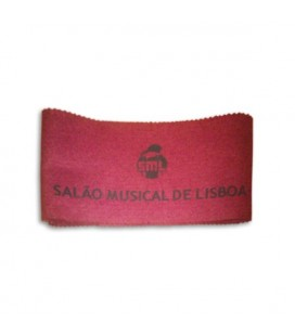 SML Protection Cloth 1435 for Piano Keyboard