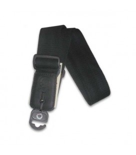 Strap Guitar Cotton Strap ST4 B