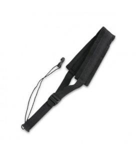 Ortolá Classical Guitar Soundhole Suspension Strap 3085