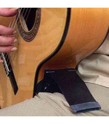 Guitar Rest Alhambra Gitano