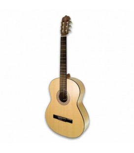 Flamenco Guitar APC 1F Spruce Maple
