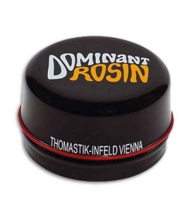 Thomastik Resin 203 for Violin