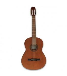 APC Classical Guitar GC MOP Simple Nylon Strings