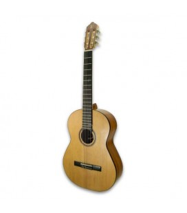 APC Classical Guitar 1C Cedar Sapelly Nylon