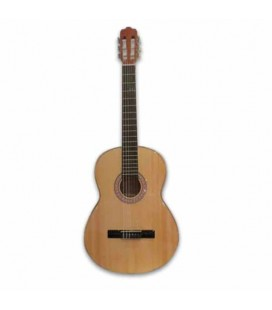 APC Classical Guitar GC200 Simple Nylon Strings