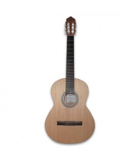 APC Classical Guitar GC MMOP Lady Simple Nylon