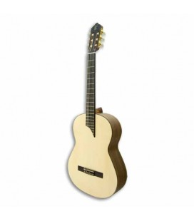 APC Classical Guitar 5S MX PK Bass Lateral Soundhole Nylon
